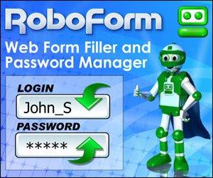 http://www.free-web-browsers.com/blue-robot-300x250.jpg